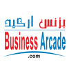 BusinessArcade
