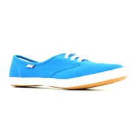 Bata Casual Canvas, Dark Blue Color , TOMY TAKIES For Men B-287BL
