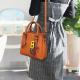 American fashion shoulder diagonal handbag WB-40BR image