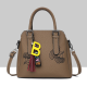 American fashion shoulder diagonal handbag WB-40GR image