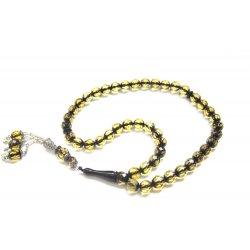 Nature Amber rosary ANM-09