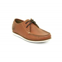 Bata Weinbrenner Beige Color Men Fashion Casual Shoes B-50
